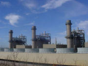 Combined Cycle Power Plant Noise Engineering